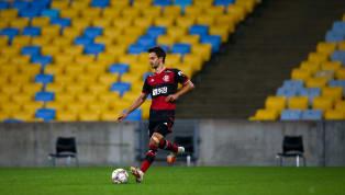 Por enquanto, a partida entre Palmeiras e Flamengo, domingo, no Allianz Parque, pela 12ª rodada do Campeonato Brasileiro, está mantida. Mas tudo indica que...