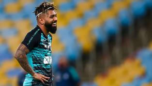 Um duelo esperado por todos logo de cara. A primeira rodada do Campeonato Brasileira reserva um encontro entre dois dos elencos mais poderosos do país. O...