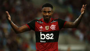 Tottenham Hotspur have encountered an early hurdle in their pursuit of 23-year-old Flamengo midfielder Gerson, with the reigning Copa Libertadores champions...
