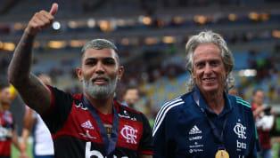 O Flamengo é um dos clubes brasileiros que mais faz força nos bastidores para a retomada dos treinamentos. A previsão inicial era que os jogadores retornassem...