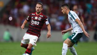 Não há dúvida de que a Série A é o campeonato sul-americano mais acompanhado pelos clubes europeus, muito em função da tradição brasileira em produzir jovens...