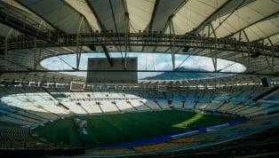 No início da noite do último domingo (24), uma notícia 'surreal' aqueceu os noticiários esportivos e redes sociais: a possibilidade da retomada do Campeonato...