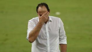 O Flamengo perdeu nos pênaltis para o Racing-ARG, em pleno Maracanã, na noite da última terça-feira (1º de dezembro), e foi eliminado precocemente nas oitavas...