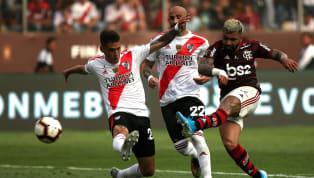 Disputar uma Libertadores não é nada fácil. É um trabalho árduo e pesado, seja para o técnico ou para os jogadores. Mas quando um clube consegue esse título,...