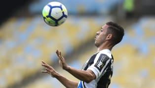O Santos está disposto a negociar o meio-campista Jean Mota com o Fortaleza. Porém, para ceder o camisa 41, o clube praiano espera alinhar tudo com calma e...