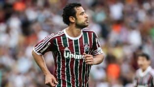Consciente de que o clube vive um momento delicado e de árduo trabalho para equilibrar as finanças, a torcida do Fluminense mobilizou uma campanha de...