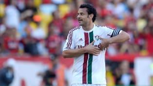 O retorno à casa está cada vez mais próximo. Após conseguir sua rescisão junto ao Cruzeiro através das vias jurídicas, Fred, de 36 anos, está a um passo de...
