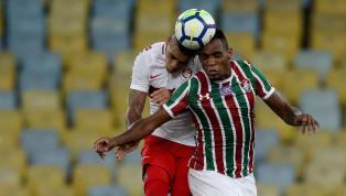 Com a Série A do Brasileirão se aproximando de seu terço final, todo confronto dobra em importância. Para Internacional e Fluminense, adversários no próximo...