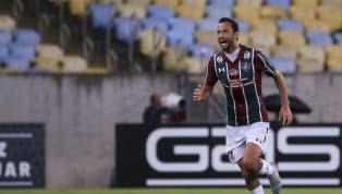 De reestreia programada para a noite deste domingo (28) no Estádio Nilton Santos - você pode saber tudo sobre esta partida clicando aqui -, o Fluminense terá...