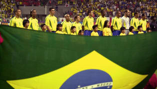 บราซิลเป็นอีกหนึ่งทีมชาติที่มีแฟนบอลชาวไทยชื่นชอบเป็นจำนวนมากจากรูปแบบการเล่นอันเร้าใจสไตล์แซมบ้าและมีนักเตะฝีเท้าจัดจ้านทุกยุคทุกสมัย เจ้าของแชมป์ฟุตบอลโลก 5...