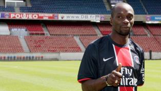 Au cours de sa carrière, Claude Makélélé a joué pour les plus grands clubs européens. En plus de l'OM et du PSG, l'ancien milieu tricolore a également évolué...