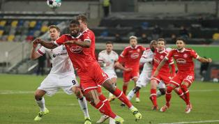 Im Spitzenspiel in er 2. Bundesliga trennte sich der Hamburger Sport-Verein mit 0:0 von Fortuna Düsseldorf. Lange spielbestimmende Hamburger konnten sich...
