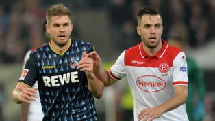 News Der 27. Spieltag wird mit dem Derby zwischen dem 1. FC Köln und Fortuna Düsseldorf abgerundet. Während sich der FC weiter im Mittelfeld der Tabelle...