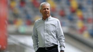 Die Meisterschaft ist für den BVB seit gestern Abend offiziell gelaufen - nun gilt es für Schwarz-Gelb, den zweiten Tabellenplatz zu verteidigen. Ein Sieg...