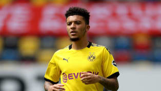 The Manchester United-Jadon Sancho saga continues, as sporting director Michael Zorc remains publicly hopeful of the England international staying put....