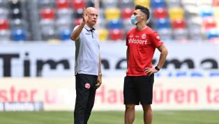 Dass Kaan Ayhan Fortuna Düsseldorf verlassen wird, ist für viele nach dem Abstieg in die 2. Bundesliga eine Gewissheit. Nun stellt sich heraus, dass der...