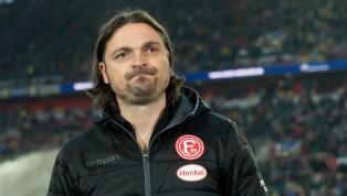 Lutz Pfannenstiel warf bei Fortuna Düsseldorf vorzeitig zum Saisonende das Handtuch. Seinen Kontrakt bis 2021 erfüllt der Sport-Vorstand beim...