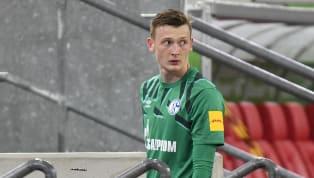 Nach einer Saison voller Pleiten, Pech und Pannen tauschte der FC Schalke im vergangenen Jahr Markus Schubert auf Leihbasis gegen Frederik Rönnow. Im...