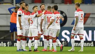 Fortuna Düsseldorf hat gegen den FC Schalke endlich einmal eine knappe Führung über die Zeit gebracht und einen wichtigen Sieg geholt. Es gibt trotzdem gute...