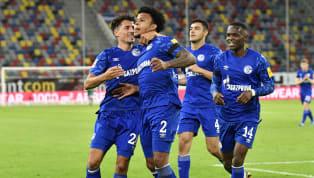 Während Schalke derzeit darum kämpft, aus einer tiefen Formkrise eine Trendwende herbeiführen zu können, wird im Hintergrund bereits der Grundstein für die...