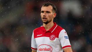 Der im Sommer 2020 ausgelaufene Vertrag von Kevin Stöger bei Fortuna Düsseldorf wurde nicht verlängert. Aktuell befindet sich der zentrale Mittelfeldspieler...