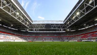 Das Aufeinandertreffen zwischen Fortuna Düsseldorf und dem 1. FC Heidenheim kann man am sechsten Zweitliga-Spieltag durchaus auch als Duell der Enttäuschten...