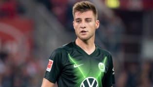 Robin Knoche wird den VfL Wolfsburg mit Ablauf dieser Saison verlassen, da der Vertrag des Innenverteidigers nicht verlängert wird. Sorgen um einen neuen...