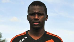 Gençlerbirliği, deneyimli orta saha oyuncusu Sadio Diallo ile karşılıklı anlaşarak yollarını ayırdığını açıkladı. Başkent ekibinin konuya ilişkin olarak...