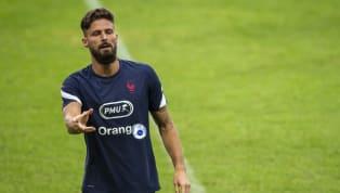 Interrogé par la chaîne Téléfoot vendredi soir, l'attaquant de Chelsea, Olivier Giroud, a démenti un prochain départ vers la Juventus Turin, et ce malgré un...