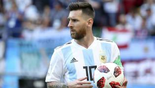 El COVID-19 amenaza el inicio liguero de Lionel Messi. De hecho, puede que no ocurra hasta el mes de noviembre. Todo queda supeditado a la FIFA, Selección...