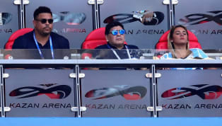 ches Brazil legend, Ronaldo Nazario has opened up on his relationship with the legendary, Diego Maradona who passed away at the age of 60 due to a cardiac...