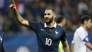 Karim Benzema n'est plus en Équipe de France. Et ce depuis plusieurs années à cause de l'affaire avec Mathieu Valbuena. Une situation qu'il a mal vécu au...