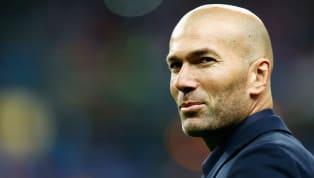 Neste domingo (14), o Real Madrid venceu o Eibar por 3 a 1, no Alfredo Di Stéfano, pela 28ª rodada da La Liga, e se manteve na briga pelo título espanhol. O...