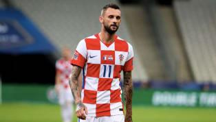 Die Gerüchte über das Interesse des FC Bayern an Marcelo Brozovic reißen nicht ab. Wie das Online-Portal FcInterNews.it berichtet, sollen die Münchner in der...