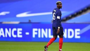 Depuis plusieurs mois, Paul Pogba n'est plus que l'ombre de lui-même. Loin d'être indispensable avec Manchester United, le milieu tricolore n'a pas rassuré...