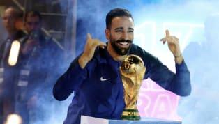 À peine une semaine après la sortie de FIFA 21, Adil Rami a partagé son équipe sur le mode FIFA Ultimate Team... et elle est affolante. Il y a ceux qui...