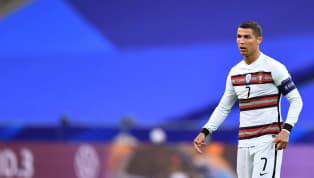 Zweifelsohne gehört Cristiano Ronaldo zu den größten und erfolgreichsten Fußballstars überhaupt. Seine Torquote und sein einzigartiger Spielstil bescherten...