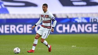 Cristiano Ronaldo ist positiv auf das Coronavirus getestet worden. Der Portugiese befindet sich deshalb in Quarantäne und droht, den Champions-League-Kracher...