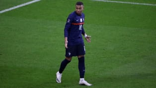 Liverpool are ready to join Real Madrid in the race for Kylian Mbappe next summer, with Jurgen Klopp said to have a 'direct line' of contact to the player....
