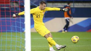 Après avoir obtenu leur billet pour l'Euro 2020, l'équipe de France espoir a remporté une victoire pour la première place de leur groupe, lundi dernier,...