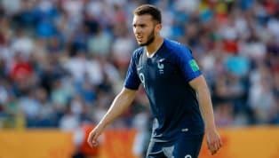 C'était pressenti depuis plusieurs jours déjà, et c'est désormais officiel ! L'Olympique Lyonnais vient d'annoncer le départ d'Amine Gouiri pour l'OGC Nice....