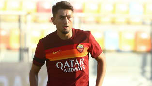 Leicester City have thought to have identified Roma winger Cengiz Under as a potential transfer target, with the Italian giants open to let him leave. Foxes...