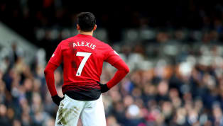 The number seven shirt at Manchester United has been donned by some true legends. But since the departure of a certain Cristiano Ronaldo back in 2009, a...