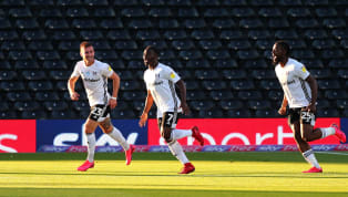 News West London rivals Brentford and Fulham meet at Wembley in the Championship play-off final on Tuesday, with a place in the Premier League at stake. After...