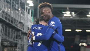 tion Chelsea travel to Leicester on Tuesday evening, with the hosts having the chance to go top of the Premier League with a win as Manchester United and...