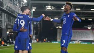 tion Chelsea will have another chance to rediscover their smile on Sunday when they welcome Luton Town to Stamford Bridge in the FA Cup fourth round. The Blues...