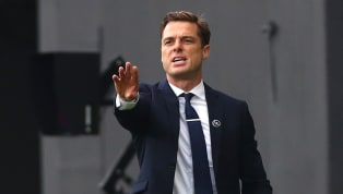 rker It may still be early in the season, but the signs aren't looking good for Fulham and Scott Parker. There was optimism and hope after a bright display...