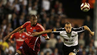 Zur Saison 2009/10 wurde der UEFA Cup in Europa League umbenannt. Einen deutschen Sieger gab es seither noch nicht. Seit der Umbenennung des Wettbewerbs...