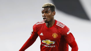 """I can say that it's over for Paul Pogba at Manchester United."" Mino Raiola couldn't have made the intentions of his highest profile client more clear on the..."