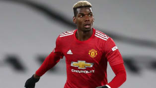Manchester United midfielder Paul Pogba has revealed that he will sit down with the club at the end of the season to discuss his contract situation. The...
